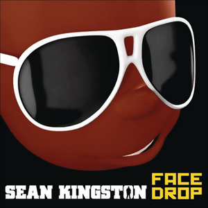Face Drop (MCD)