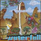 Waterfall (Reissued 2003)