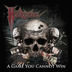 Heretic - Game You Cannot Win