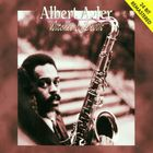 Albert Ayler - Witches & Devils (Vinyl)