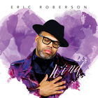 Eric Roberson - Wind