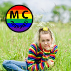 Miley Cyrus - Inspired (CDS)