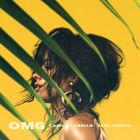 Camila Cabello - OMG (Feat. Quavo) (CDS)