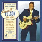 Lowell Fulson - Classic Cuts: 1946-1953 CD4