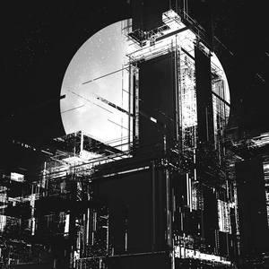 New Model (EP)