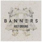 Holy Ground (CDS)