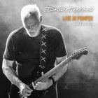 David Gilmour - Live At Anfiteatro Scavi Di Pompei, Pompeii CD1