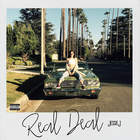 Real Deal (CDS)