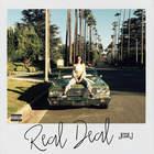 Jessie J - Real Deal (CDS)