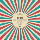 New Thrills (EP)