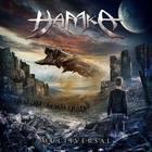 Hamka - Multiversal