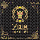 The Legend Of Zelda: 30Th Anniversary Concert CD1