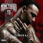 Moneybagg Yo - Federal 3X
