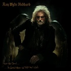 Ray Wylie Hubbard - Tell The Devil I'm Getting There As Fast As I Can