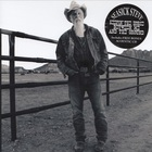 Seasick Steve - Keepin' The Horse Between Me And The Ground CD1