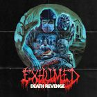 Death Revenge (Deluxe Edition)