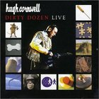Hugh Cornwell - Dirty Dozen Live