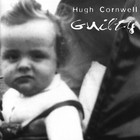 Hugh Cornwell - Guilty