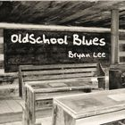 Old School Blues