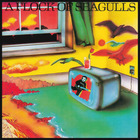 A Flock Of Seagulls - A Flock Of Seagulls (Remastered 2011)