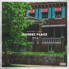 Quebec Place