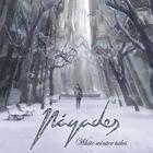 White Winter Tales