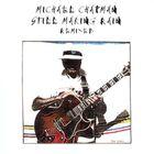 Michael Chapman - Still Making Rain (Remixed)