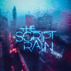 The Script - Rain (CDS)