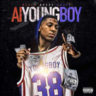 Youngboy Never Broke Again - AI YoungBoy