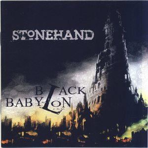 Black Babylon