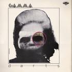 Gamma - Darts (Vinyl)