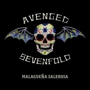 Malagueña Salerosa (CDS)