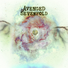 Avenged Sevenfold - Retrovertigo (CDS)