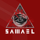 Samael - Hegemony (Limited Edition)
