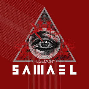 Hegemony (Limited Edition)