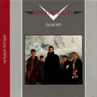 Diamond (Reissued 2010) CD2