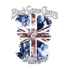 Black Stone Cherry - Thank You: Livin' Live – Birmingham, UK, October 30Th 2014
