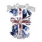 Black Stone Cherry - Thank You: Livin' Live – Birmingham, UK, October 30Th 2014