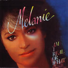 Melanie - Am I Real Or What (Vinyl)