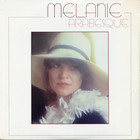 Melanie - Arabesque (Vinyl)