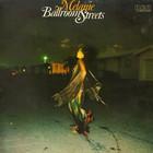 Melanie - Ballroom Streets (Vinyl) CD1