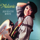 Melanie - Seventh Wave (Vinyl)