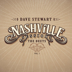 Nashville Sessions: The Duets, Vol. 1
