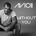 Avicii - Without You (Feat. Sandro Cavazza) (CDS)