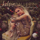 Kelsea Ballerini - Unapologetically (CDS)