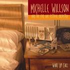 Michelle Willson - Wake Up Call