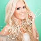 Cascada - Playground (CDS)