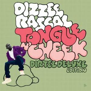 Tongue N' Cheek (Dirtee Deluxe Edition) CD2
