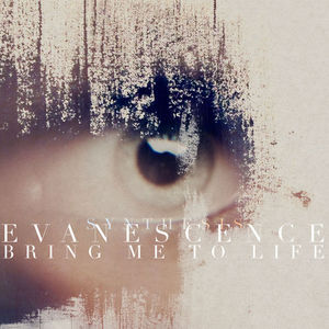 Bring Me To Life (Synthesis) (CDS)