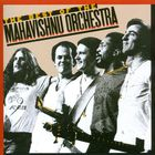 Mahavishnu Orchestra - The Best Of The Mahavishnu Orchestra (Reissued 1991)